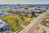 813 Dalworth Street, Grand Prairie, TX 75050