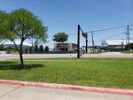 1725 East Division Street, Arlington, TX 76011