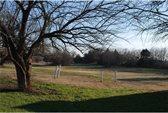 6631 County Road 124, McKinney, TX 75071