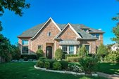 4613 Meadow Ridge Drive, Plano, TX 75093