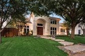 3512 Watercrest Drive, Plano, TX 75093