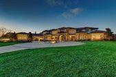 940 West Dove Road, Southlake, TX 76092