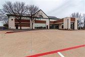 1450 Redbud Boulevard, #200, McKinney, TX 75069