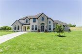 12216 Bella Dio Drive, Fort Worth, TX 76126