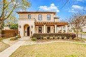 3829 West 6th Street, Fort Worth, TX 76107