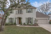 3643 Shelby Drive, Fort Worth, TX 76109