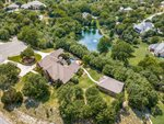 152 Silver Valley Lane, Fort Worth, TX 76108