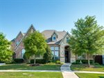 4217 Cedar Bluff Lane, Frisco, TX 75033