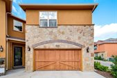 2660 Villa Di Lago, #1, Grand Prairie, TX 75054