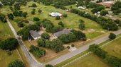 5735 Mitchell Saxon Road, Fort Worth, TX 76140