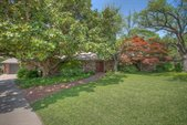 3912 Ann Arbor Court, Fort Worth, TX 76109