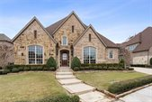 4014 Hickory Grove Lane, Frisco, TX 75033