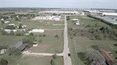 17528 Matany Road, Justin, TX 76247