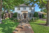 2808 River Brook Court, Fort Worth, TX 76116