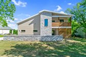 1107 Moonlight Bay Drive, Grand Prairie, TX 75104
