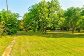 2311 Crooked Lane, Southlake, TX 76092