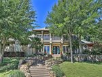 7009 Oakmont Terrace, Fort Worth, TX 76132