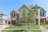 1865 Bareback Ranch Road, Frisco, TX 75036