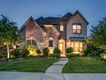 6612 Stallion Ranch Road, Frisco, TX 75036