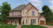 2416 Flat Creek Road, Frisco, TX 75036