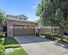 6209 Tower Court, Plano, TX 75074
