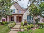 4120 Castle Bank Lane, Frisco, TX 75033