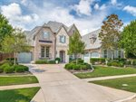 4287 Castle Bank Lane, Frisco, TX 75033