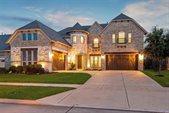 13583 Louisiana Lane, Frisco, TX 75035