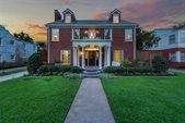 1805 Rockridge Terrace, Fort Worth, TX 76110