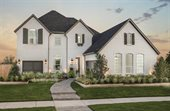 15397 Viburnum Road, Frisco, TX 75035