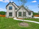 8055 Wine Barrel Lane, Frisco, TX 75035