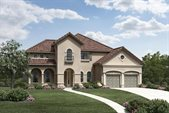 13162 Gallahadion Way, Frisco, TX 75035