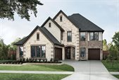5376 Statesman Lane, Frisco, TX 75036