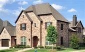 7410 Orchard Hill Lane, Frisco, TX 75035