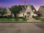 1137 Tealwood Court, Southlake, TX 76092