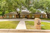 5452 Northcrest Road, Fort Worth, TX 76107