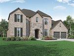 6059 Manderlay Drive, Frisco, TX 75034