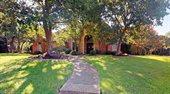 501 Fox Glen, Southlake, TX 76092