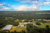 2201 East Hickory Hill Road, Argyle, TX 76226