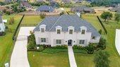 12801 Modena Court, Fort Worth, TX 76126