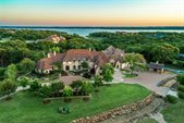 5905 Giverny, Flower Mound, TX 75022