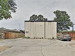 4832 Locke Avenue, #4, Fort Worth, TX 76107