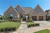 4250 Pebble Creek Court, Frisco, TX 75033