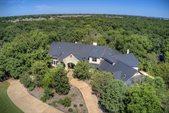 1208 Oak Drive, Flower Mound, TX 75028