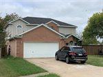 4531 Jason Drive, Grand Prairie, TX 75052