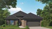 5221 Noble Lane, Grand Prairie, TX 75052