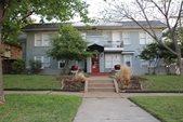 4800 Bryce Avenue, #2, Fort Worth, TX 76107