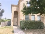 5432 Jacob Drive, Grand Prairie, TX 75052