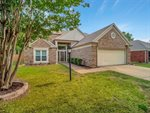 4434 Cantrell Street, Grand Prairie, TX 75052