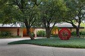 10240 Gaywood Road, Dallas, TX 75229